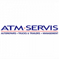 ATM Servis s.r.o.