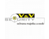 Ing. Václav Valeš – V&V Security