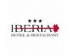 Hotel & Restaurant IBERIA ***