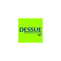 DESSUE │ European Fashion House