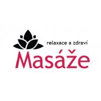 Masáž - zdraví.cz Léčebné masáže