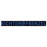 Richter + Frenzel, s.r.o.