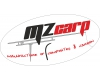 MZcarp