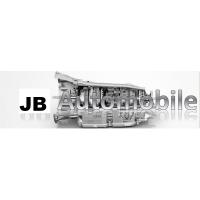 JB Automobile