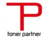 TonerPartner.sk – Tonery a cartridge