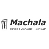 Josef Machala