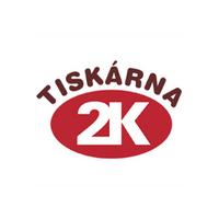 Petr Kůdela - sdružení tiskárna 2K