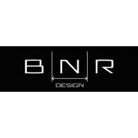 Bnr Design