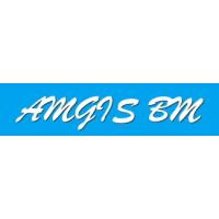 AMGIS BM spol. s r.o.