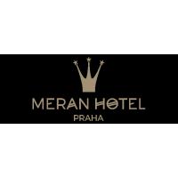 Hotel Meran ***