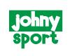 Bořivoj John – johnysport