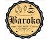 BAROKO Cukrarna & Pizzerie