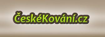 ČeskéKování.cz