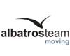 Albatros moving, s.r.o. - kompletní stěhovací služby