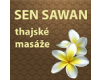 Sen Sawan s.r.o.