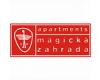 Apartments Magická zahrada