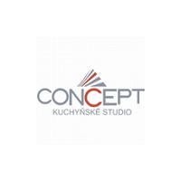 Concept studio, s.r.o.