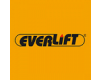 EverLift, spol. s r.o.