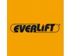 EverLift, spol. s r.o.