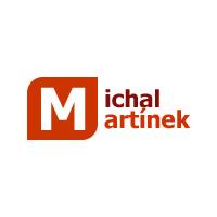 Čištění kanalizace – Michal Martínek