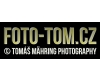 Tomáš Mähring - fotoobrazy a autorské fotografie