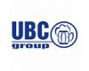 UBC Group