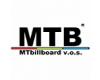 MTbillboard, v.o.s.