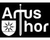 Artus Thor - Skupina scénického šermu a divadla akce