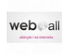 Web 4 All East s.r.o.