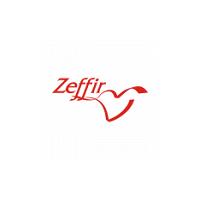 Zeffir
