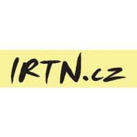 I. RTN s.r.o.