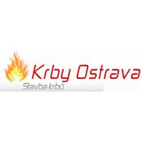 Krby Pala