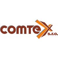 Comtex s.r.o.