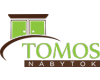 Tomos Nábytok - vstavané skrine na mieru
