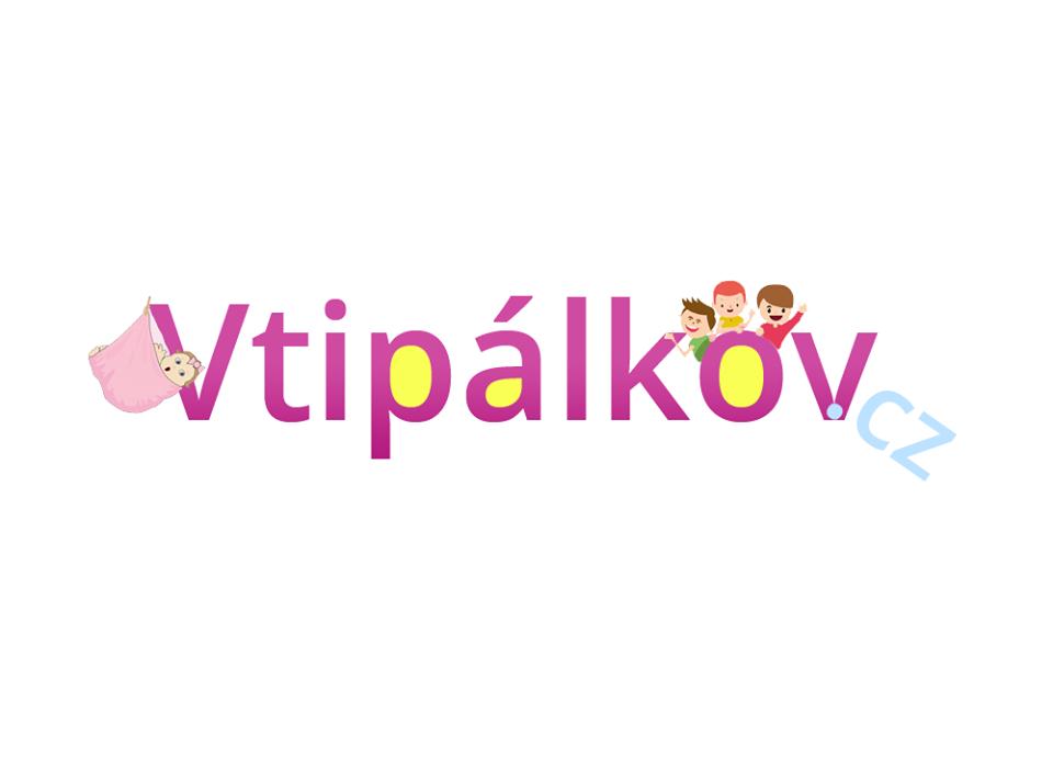 Vtipálkov.cz