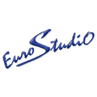 EuroStudio – kadeřnický a kosmetický salon
