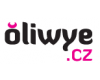 Oliwye.cz