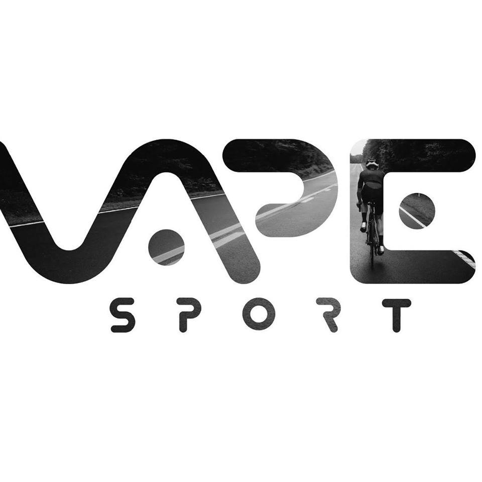Vapesport