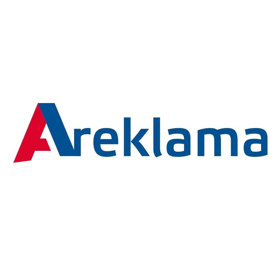 Areklama s.r.o.