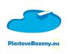 Plastové Bazény EU