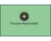 Penzion Mysliveček – Široká Niva