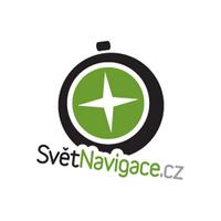 SvětNavigace.cz