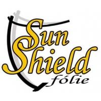 SunShield fólie