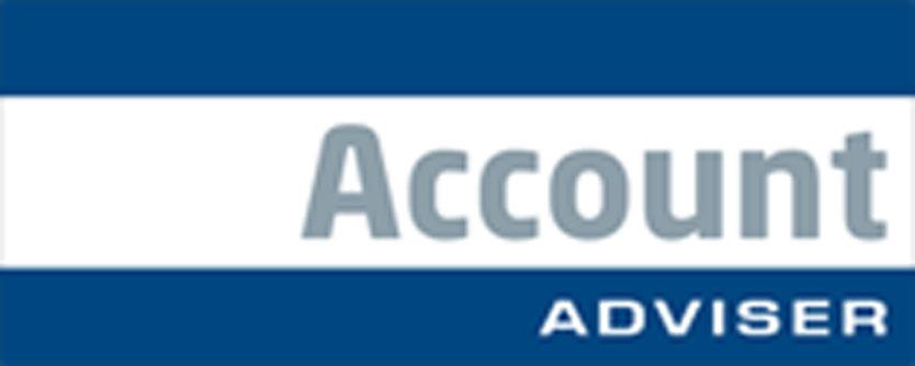 Account adviser s.r.o.