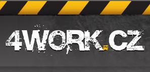 4work.cz