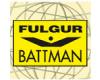 FULGUR BATTMAN, spol. s r.o.