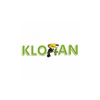 Klofan.cz