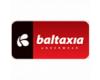 Baltaxia, a.s.