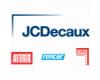 JCDecaux, Městský mobiliář, spol. s r.o.