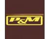 P&M interiérové studio